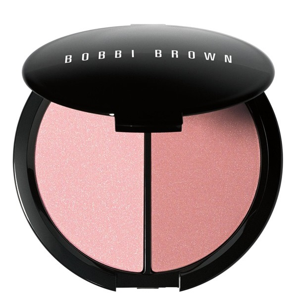 Bobbi-Brown-Summer-2015-Sandy-Nudes-Collection-Sandy-Nudes-Face-and-Body-Bronzing-Duo 2