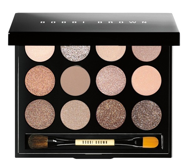 Bobbi-Brown-Summer-2015-Sandy-Nudes-Collection-Shimmering-Sands-Eye-Palette