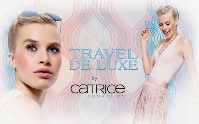 Catrice-Summer-2015-Travel-De-Luxe-Collection 1