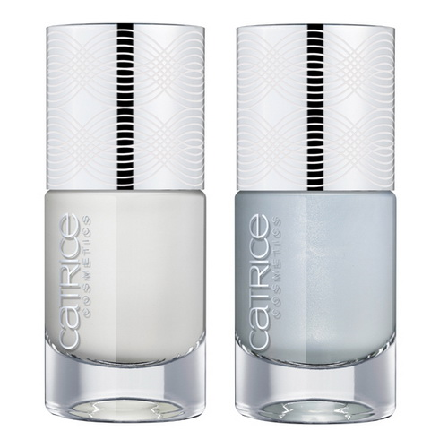 Catrice-Summer-2015-Travel-De-Luxe-Collection-Nail-Lacquer 1