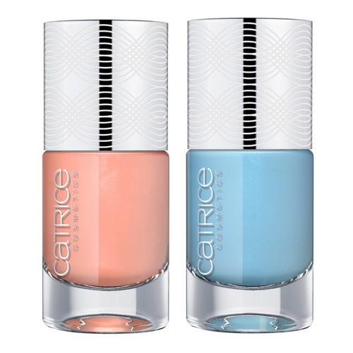 Catrice-Summer-2015-Travel-De-Luxe-Collection-Nail-Lacquer 2