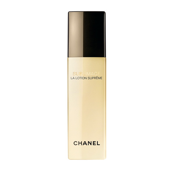Chanel-Sublimage-2015-La-Lotion-Supreme 1