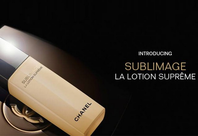 Chanel-Sublimage-2015-La-Lotion-Supreme