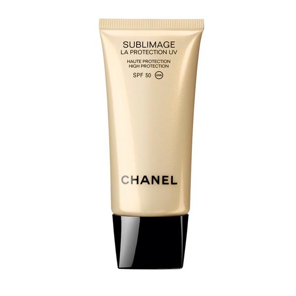 Chanel-Sublimage-2015-La-Protection-UV-SPF50
