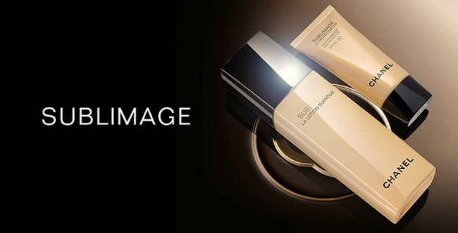 Chanel-Sublimage-2015-La-Protection-UV-and-Sublimage-La-Lotion-Supreme