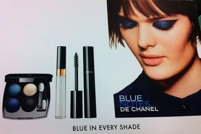 Chanel-Summer-2015-Blue-Rhythm-de-Chanel-Collection 1