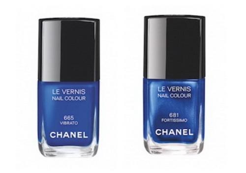 Chanel-Summer-2015-Blue-Rhythm-de-Chanel-Collection-Le-Vernis