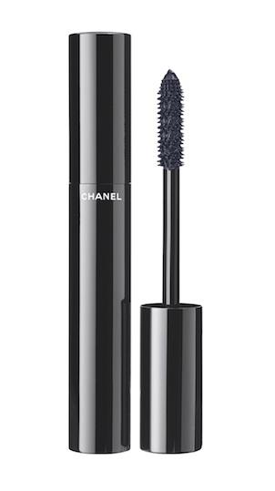 Chanel-Summer-2015-Blue-Rhythm-de-Chanel-Collection-Le-Volume-Mascara