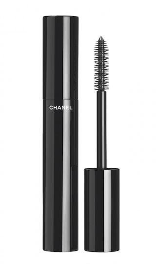 Chanel-Summer-2015-Blue-Rhythm-de-Chanel-Collection-Le-Volume-Ultra-Noir