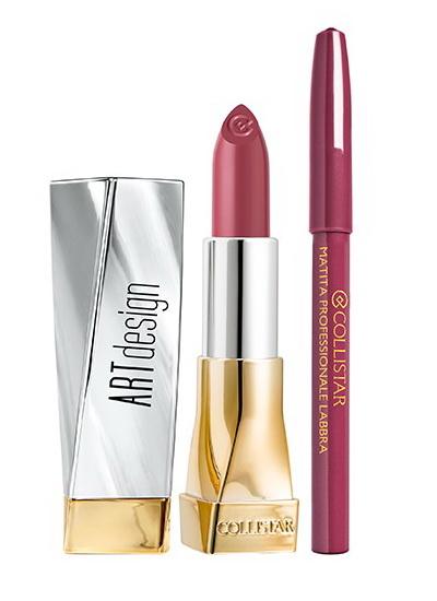 Collistar-2015-Art-Design-Lipstick-and-Lip-Pencil-Collection 17