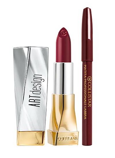 Collistar-2015-Art-Design-Lipstick-and-Lip-Pencil-Collection 18