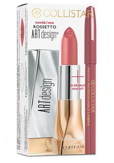 Collistar-2015-Art-Design-Lipstick-and-Lip-Pencil-Collection 2