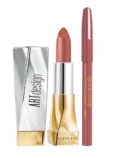 Collistar-2015-Art-Design-Lipstick-and-Lip-Pencil-Collection 3