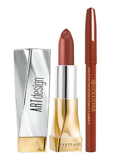 Collistar-2015-Art-Design-Lipstick-and-Lip-Pencil-Collection 4