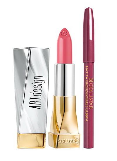 Collistar-2015-Art-Design-Lipstick-and-Lip-Pencil-Collection 7
