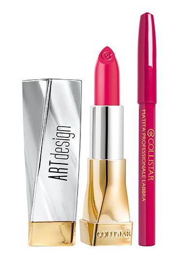 Collistar-2015-Art-Design-Lipstick-and-Lip-Pencil-Collection 9