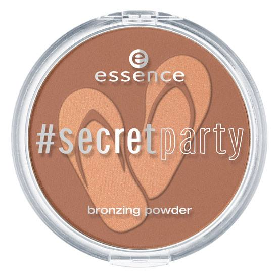 Essence-Summer-2015-Secret-Party-Collection-Bronzing-Powder