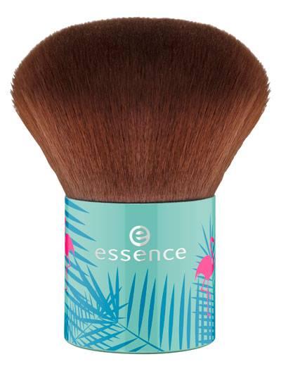Essence-Summer-2015-Secret-Party-Collection-Kabuki-Brush