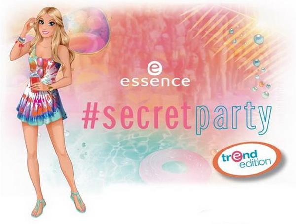 Essence-Summer-2015-Secret-Party-Collection