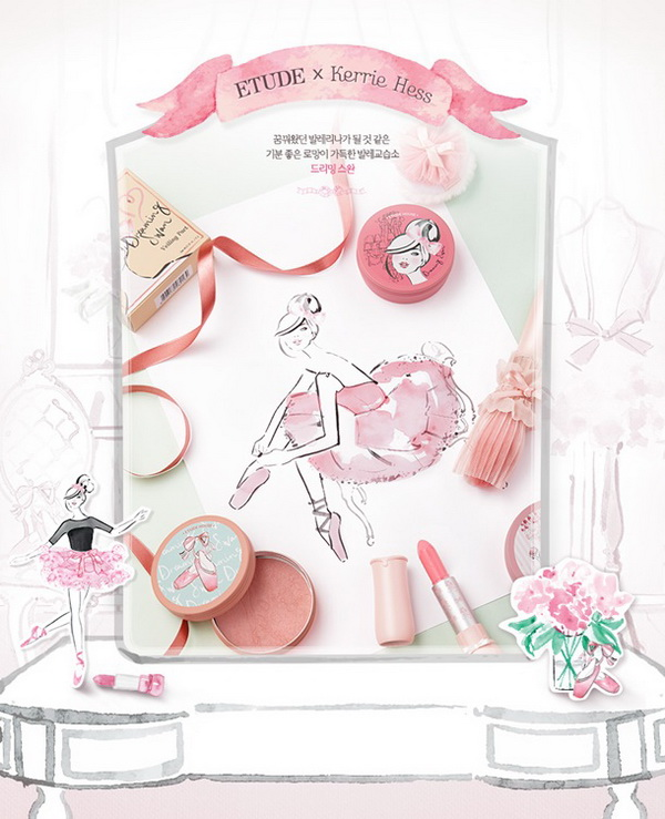 Etude-House-Spring-2015-Dreaming-Swan-Collection 3