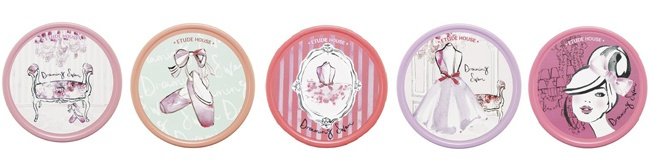 Etude-House-Spring-2015-Dreaming-Swan-Collection-Cheek-and-Eye-Powder 1
