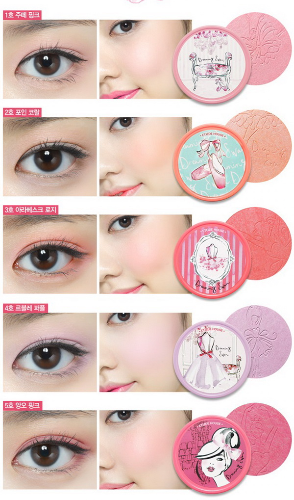 Etude-House-Spring-2015-Dreaming-Swan-Collection-Cheek-and-Eye-Powder 2