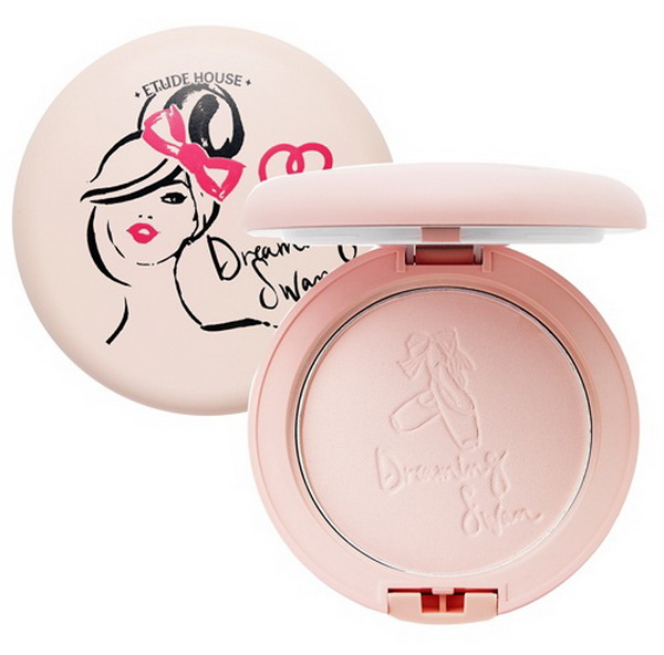 Etude-House-Spring-2015-Dreaming-Swan-Collection-Powder