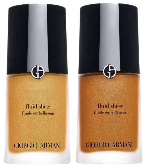 Giorgio-Armani-Summer-2015-Maestro-Sun-Collection-Fluid-Sheer-Highlighter 1