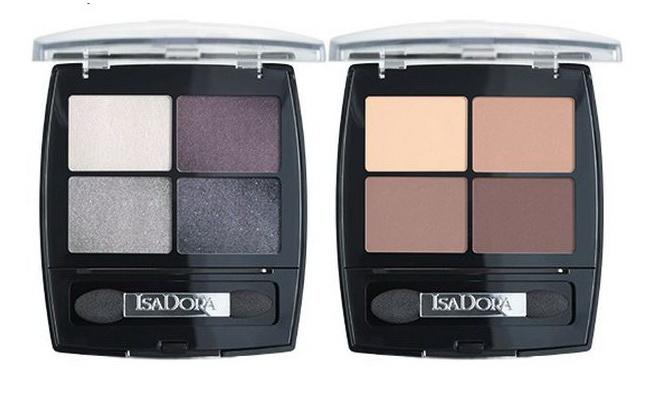 Isadora-2015-Eye-Shadow-Quartet 3