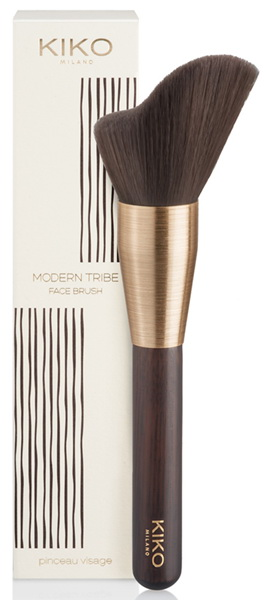 Kiko-Summer-2015-Modern-Tribes-Collection-Face-Brush