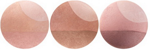 Kiko-Summer-2015-Modern-Tribes-Collection-Tri-bal-Soul-Baked-Blush 2