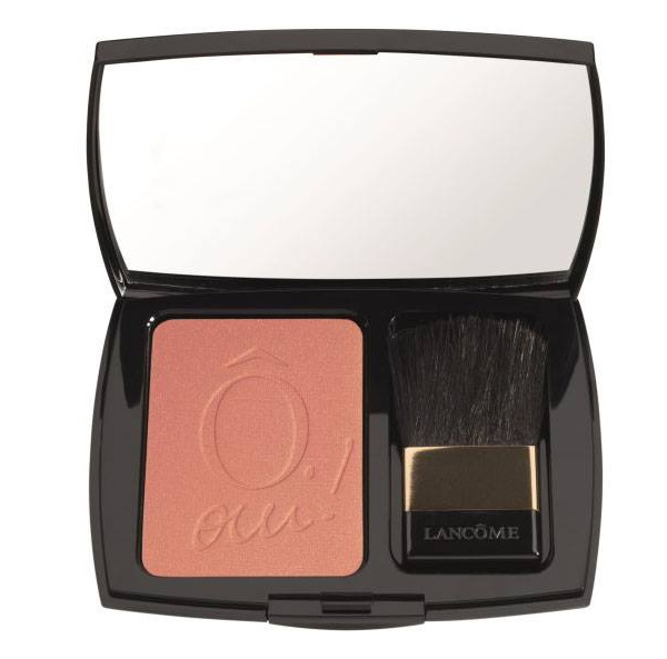 Lancome-2015-Oui-Bridal-Collection-Blush-Subtil 1