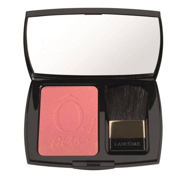 Lancome-2015-Oui-Bridal-Collection-Blush-Subtil 2