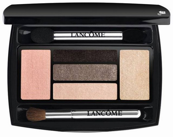 Lancome-2015-Oui-Bridal-Collection-Bridal-Hypnôse-Palette 2