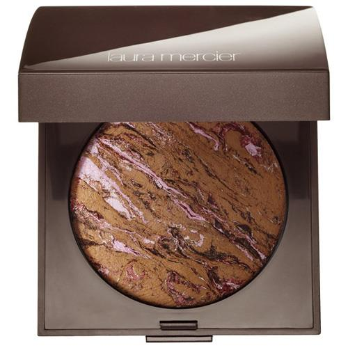 Laura-Mercier-Summer-2015-Un-Ete-A-Ibiza-Collection-Baked-Blush-Bronze-Compact