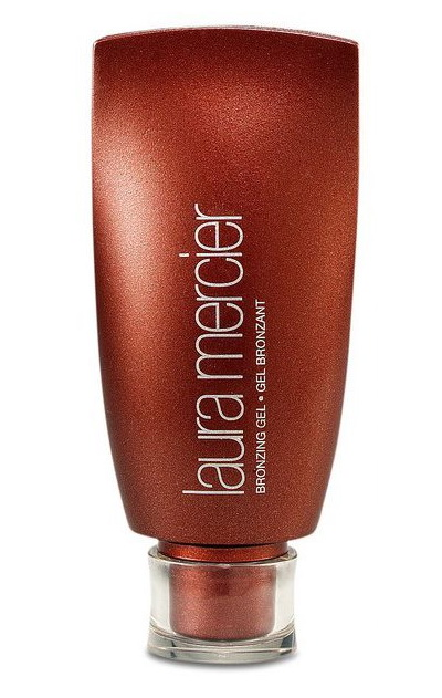 Laura-Mercier-Summer-2015-Un-Ete-A-Ibiza-Collection-Bronzing-Gel