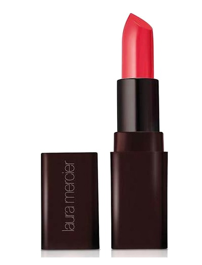 Laura-Mercier-Summer-2015-Un-Ete-A-Ibiza-Collection-Creme-Smooth-Lip-Colour