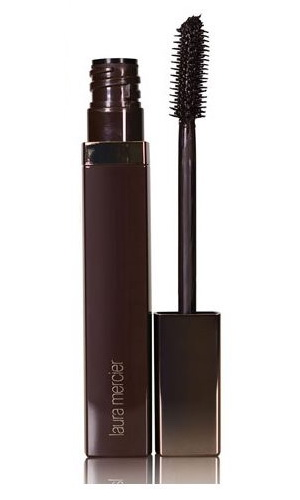 Laura-Mercier-Summer-2015-Un-Ete-A-Ibiza-Collection-Extra-Lash-Sculpting-Mascara