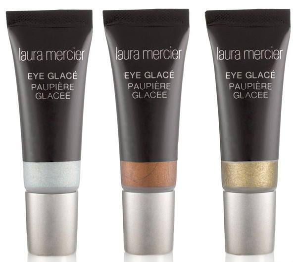 Laura-Mercier-Summer-2015-Un-Ete-A-Ibiza-Collection-Eye-Glace