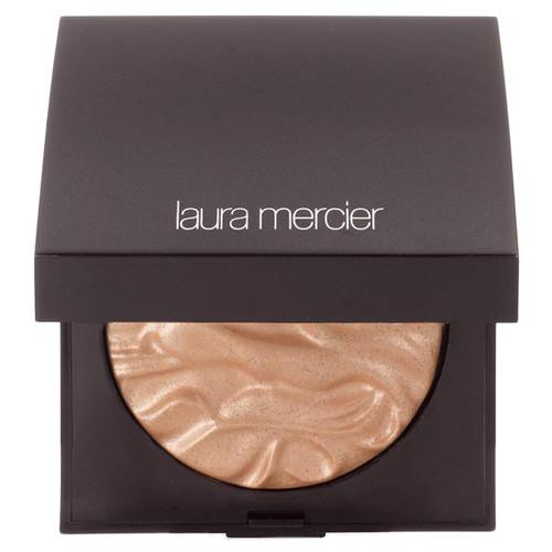 Laura-Mercier-Summer-2015-Un-Ete-A-Ibiza-Collection-Face-Illuminator