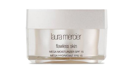 Laura-Mercier-Summer-2015-Un-Ete-A-Ibiza-Collection-Mega-Moisturizer-SPF15