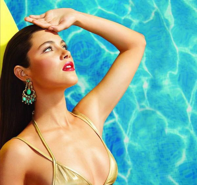 Laura-Mercier-Summer-2015-Un-Ete-A-Ibiza-Collection