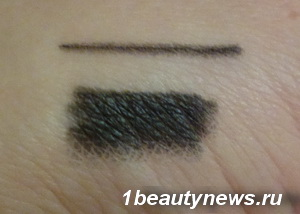 Lookfantastic-Beauty-Box-2015-April-Inika-Eye-Pencil 2