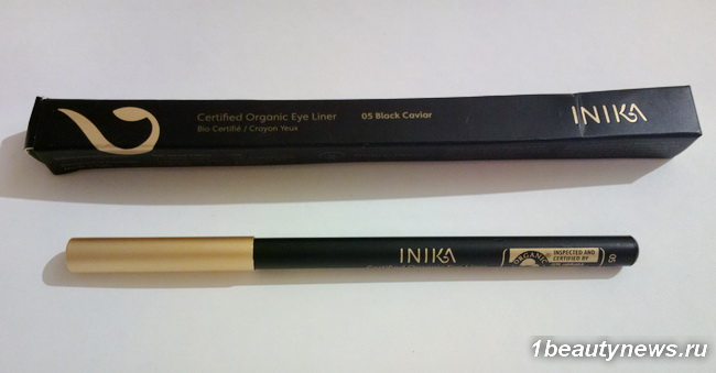 Lookfantastic-Beauty-Box-2015-April-Inika-Eye-Pencil