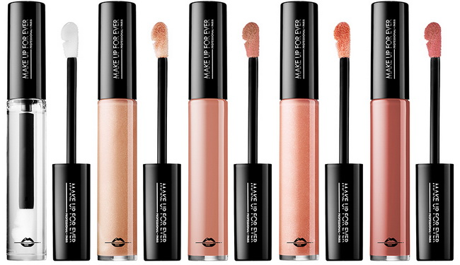 Lighting for makeup artist