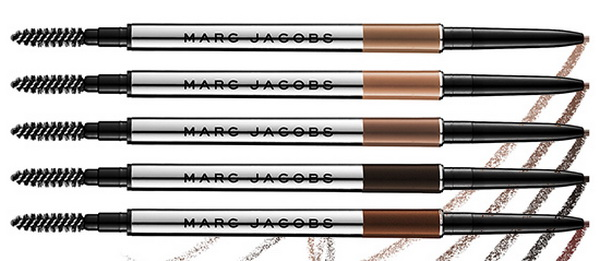Marc-Jacobs-Spring-2015-Brow-Wow-Defining-Longwear-Pencil