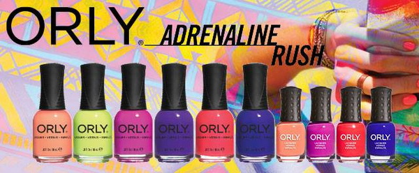 Orly-Summer-2015-Adrenaline-Rush-Collection 2