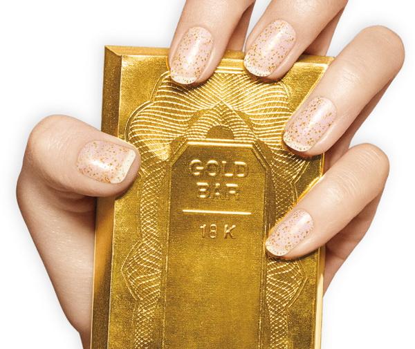 Sally-Hansen-18K-Gold 2