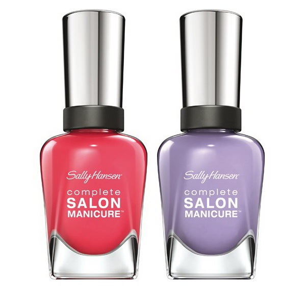 Sally-Hansen-Spring-2015-Designer-Collection 1