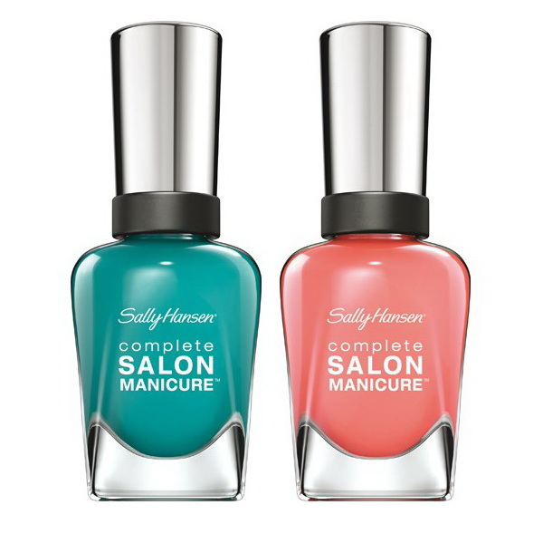 Sally-Hansen-Spring-2015-Designer-Collection 2